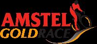 Amstel Gold Race logo