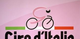 Giro dItalia logo
