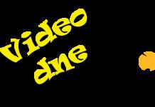 LeTour video dne