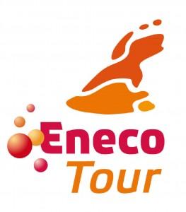 Logo Eneco Tour