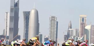 Kolem Kataru