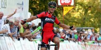 Greg Van Avermaet Tirreno - Adriatico