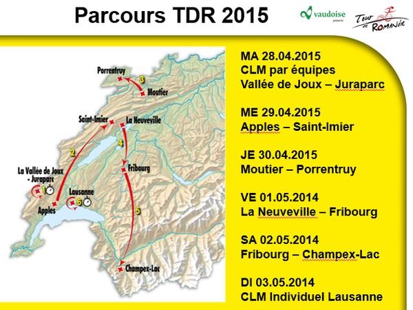 Tour-de-Romandie-1418380247