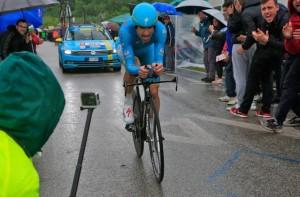 Dario Cataldo (Astana)