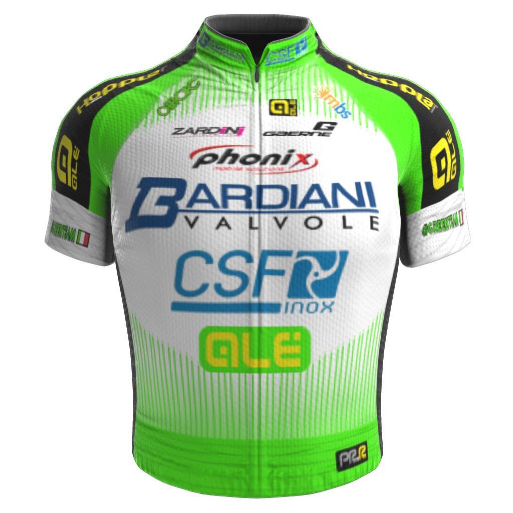 Bardiani_Csf_Pro_Team-2015