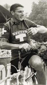 Ferdinand Kübler