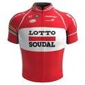 Lotto-Soudal-2015