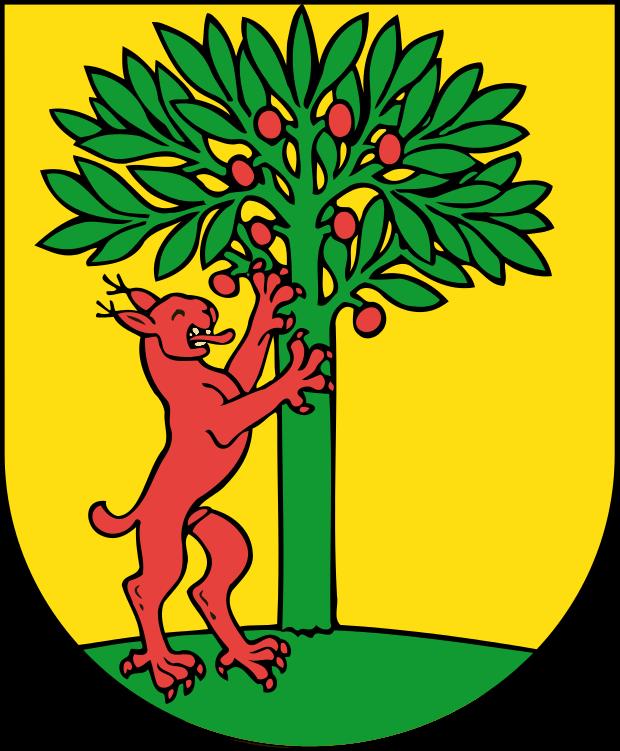 Risch-Rotkreuz