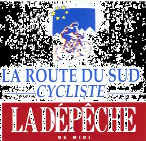 Route du Sud Logo