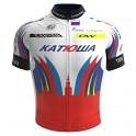 Team-Katusha-2015