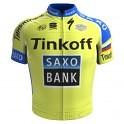 Tinkoff-Saxo-2015