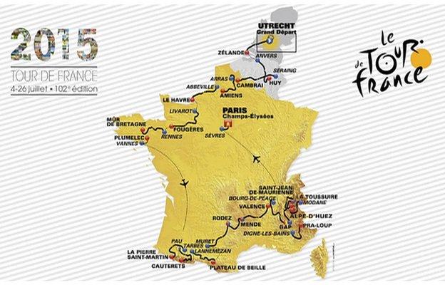 Kto zvíťazí vo Francúzsku? Obháji Sagan po 4x zelený dres?