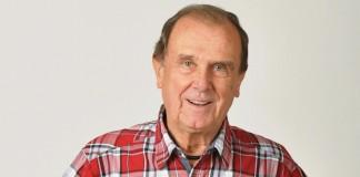 Robert Bakalář (Eurosport)