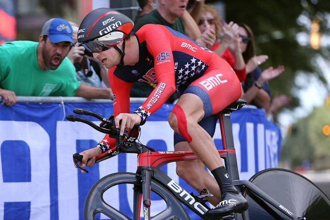 Taylor Phinney