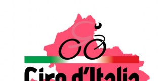 Giro d'Italia 2016.