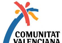 Volta a la Comunitat Valenciana logo