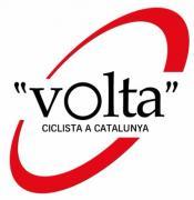 Volta a Catalunya