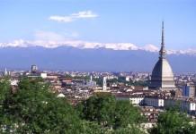 21. etapa Gira - Turín