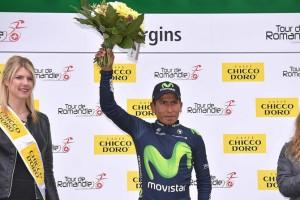 Quintana_wins_gc
