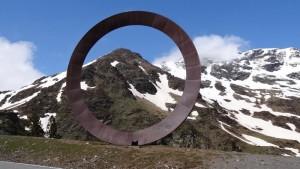 Andorra - Arcalis - 9. etapa Tour de France