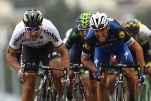 Sagan TdF 2016 etapa 2