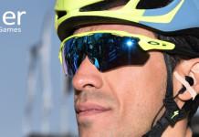 Contador 2016