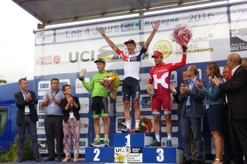 bretagne-classic-ouest-france-podium