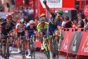vuelta-2016-etapa-18