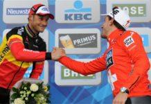Cancellara-Boonen