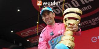 Giro Zweeler 1000-600
