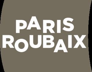 Paríž - Roubaix logo