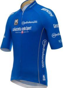 giro-2017-maglia-azzurra-2