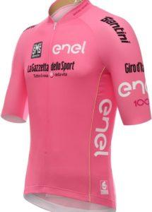 giro-2017-maglia-rosa-2