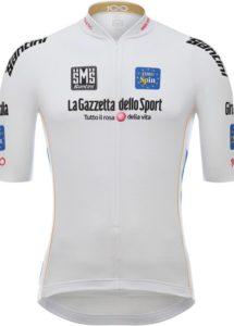 giro-ditalia-maglia-bianco-2017 bílý dres