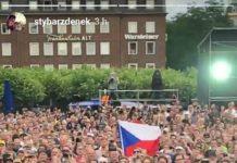 Štybar foto Tour de France Düsseldorf