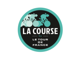 La Course by Le Tour de France 2017