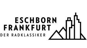 Eschborn-Frankfurt logo