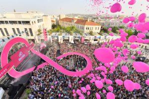 Giro Jeruzálem 2018