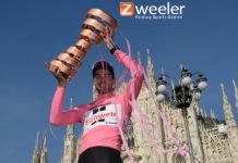 Zweeler Giro 2018