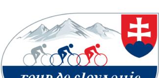 Logo Kolem Slovenska