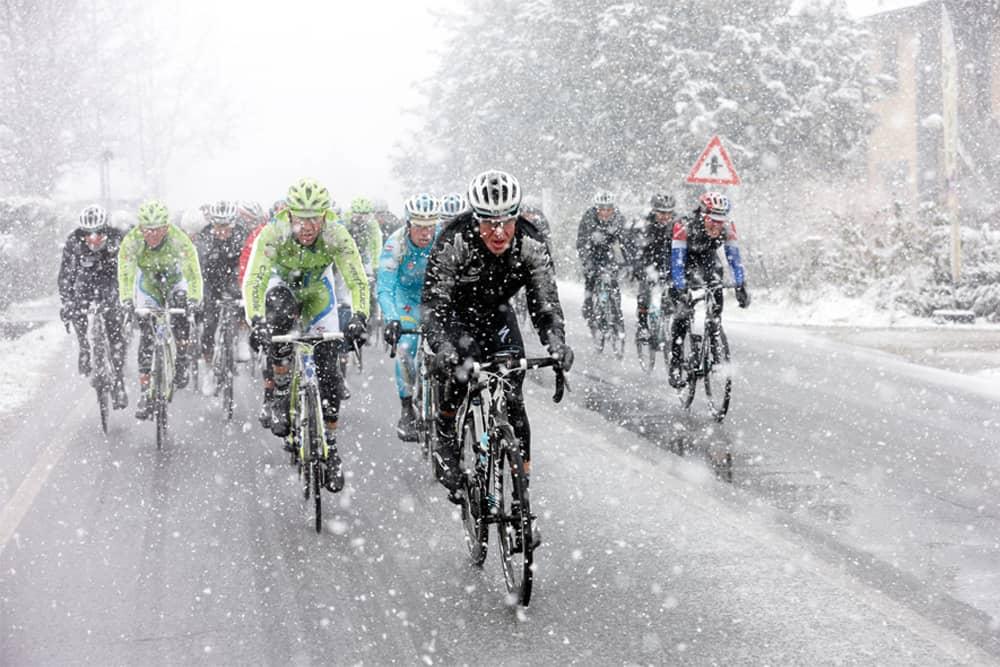 Milán-San Remo 2013
