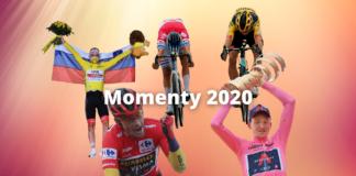 Momenty 2020