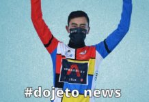 dojeto news