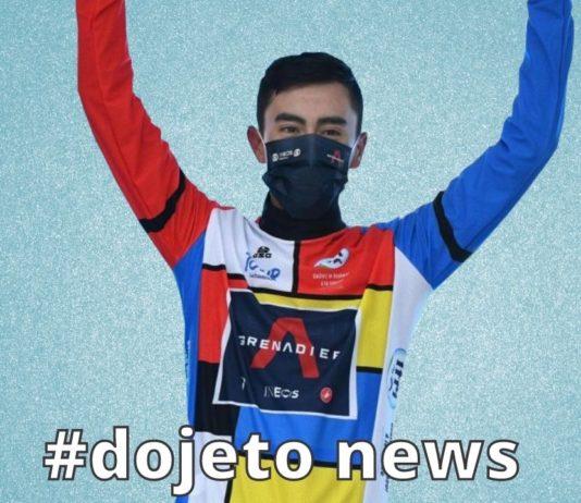 dojeto news