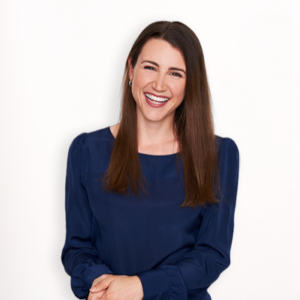 Kirsten Faulkner